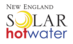 New England Solar Hot Water